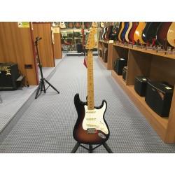 Fender Vintera '50s Stratocaster Modified 2-Color Sunburst