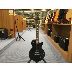 Gibson Les Paul 50s Tribute Min-ETune chitarra elettrica