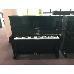Kawai Pianoforte K50 nero usato
