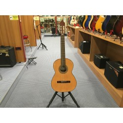 J.Montes Rodriguez MOD.101 chitarra classica usato
