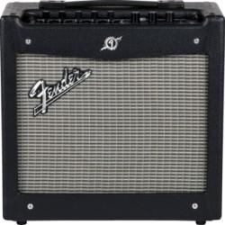 Fender Mustang I (V.2) combo chitarra elettrica Fender