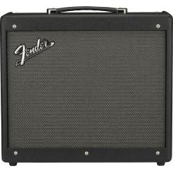 Fender Mustang GTX50 230V EU