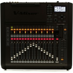 Roland M200I V-Mixer Compact