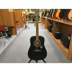 Cort AD810E w/bag chitarra acustica elettrificata