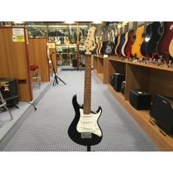 Cort G100 Junior chitarra elettrica solid body 3/4