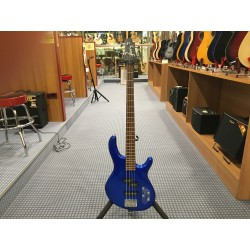 Cort Action Bass Plus Basso elettrico solid-body 4 corde