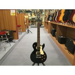 Cort CR100 chitarra elettrica solid-body