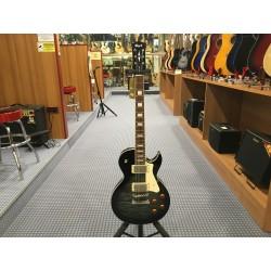 Cort CR250 chitarra elettrica solid-body