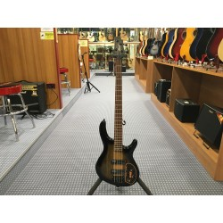 Cort Artisan C4 Plus ZBMH Basso elettrico solid-body 4 corde