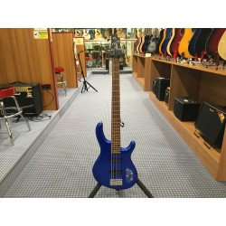 Cort Action Bass V Plus Basso elettrico solid-body 5 corde