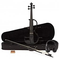 Arrow Violino 4/4 elettrico STV233