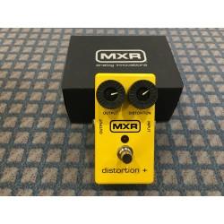 MXR multieffetto Distortion + usato