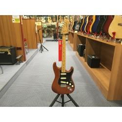 Fender Vintera '70s Stratocaster Mocha