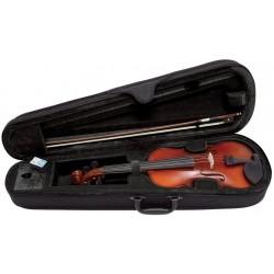 Pure Gewa Set Violino EW 3/4 set-up tedesco