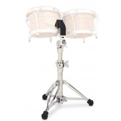Latin Percussion Stand per bongo LP330C
