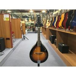 VGS mandolino A-1 Select