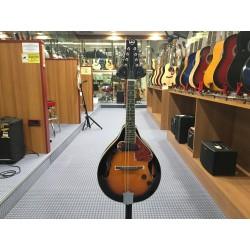 VGS mandolino A-1 Select Sunburst