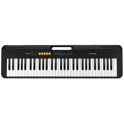 Casio CTS100 Tastiera arranger