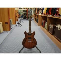 Ibanez AS53-TF chitarra semiacustica