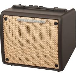 Ibanez T15IIU amplificatore chitarra acustica