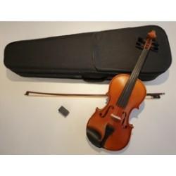Gewa Set violino 4/4 Edizione speciale