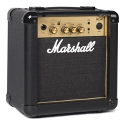 Marshall MG10G MG Gold Combo 10 Watt