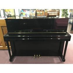 Yamaha Pianoforte usato mod.U5AS Silent