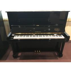 Yamaha Pianoforte usato  mod.U3H