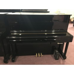 Yamaha Pianoforte usato mod.U1G Silent Premium