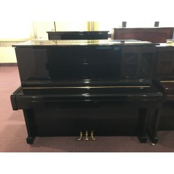 Yamaha Pianoforte mod.U1E usato