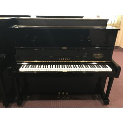 Yamaha Pianoforte usato mod.U1H