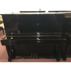 Yamaha Pianoforte usato mod.U3E