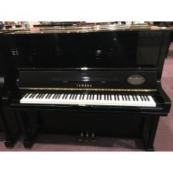 Yamaha Pianoforte usato mod.U3H silent