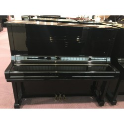 Yamaha Pianoforte usato mod.U3M