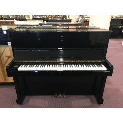 Pianoforte usato B.Steyner