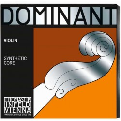 Thomastik-Infeld 135B 1/4 Muta Dominant vo mittel