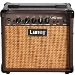 "Laney LA15C Combo acustica 2x5"" 15W"
