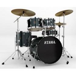Tama RM50YH6C-CCM Charcoal Mist