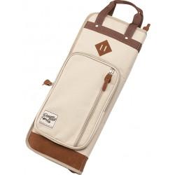 Tama TSB24BE Powerbad Designer Bag Stick Beige