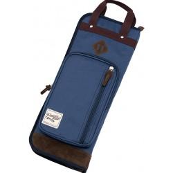 Tama TSB24NB Powerbad Designer Bag Stick Navy Blue