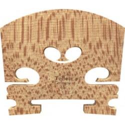 Teller Ponticello per violino standard 1/2