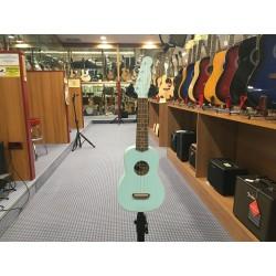 Venice Soprano ukulele Daphne Blue