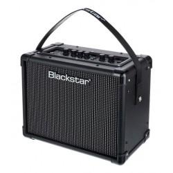 Blackstar IDC 10 V2  amplificatore chitarra elettrica
