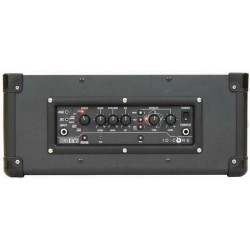 Blackstar IDC 40 V2 amplificatore
