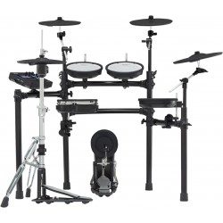 Roland TD-27K Electronic Drum Kit