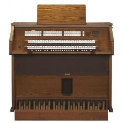 Ahlborn PRAELUDIUM II (I) 230 V organo