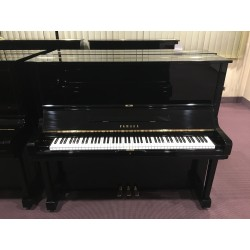 Yamaha Piano Mod.U3H usato