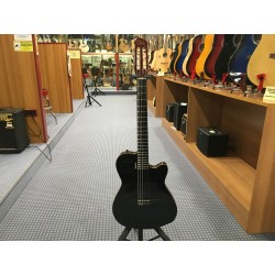 Godin 032174 ACS Nylon SA-2 Voice w/bag