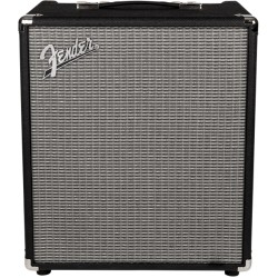 Fender Rumble 100 V3 230V EUR