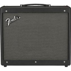 Fender Mustang GTX100 230V EU
